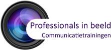 Professionals in beeld